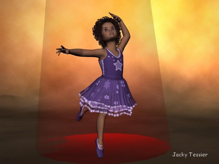 Jade_ballet
