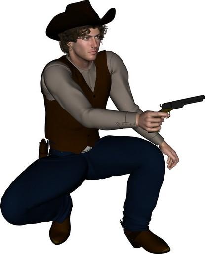 M4_cowboy