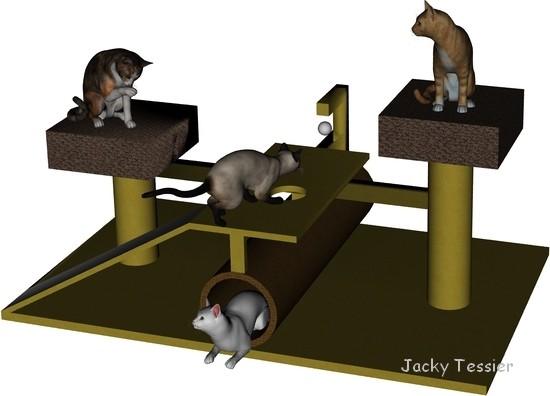 arbre_chats