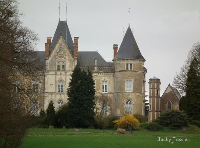 Chateau_l_Hermitage