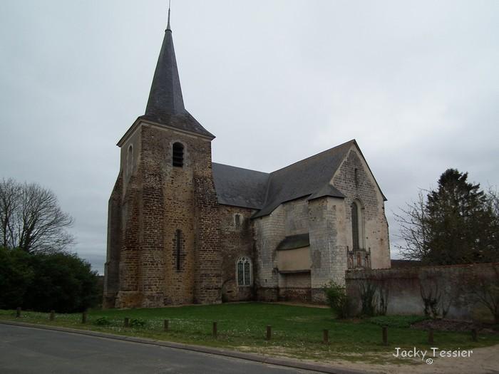 Chateau_l_Hermitage2