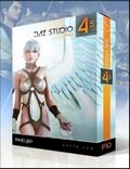 Daz-Studio4