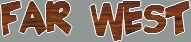 Far-west_png