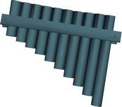 Flute_pan