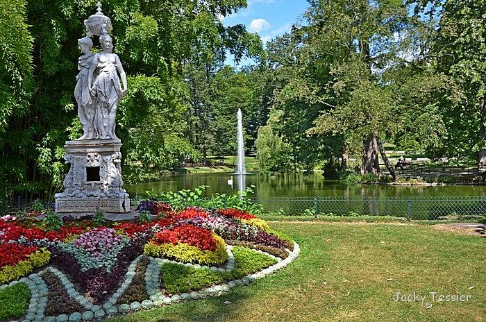 Le_Mans_Jardin_horticulture