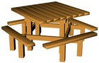Table_jardin