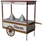 Voiture_marchand_glaces